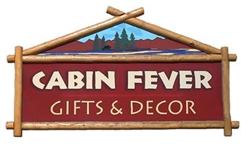 Cabin Decor And Furnishings